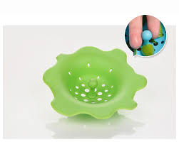 Oxo Sink Strainer Stopper by Silicone Sink Strainer U2013 Glass Dishes For Meat U0026 Dairy