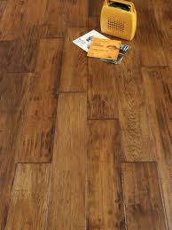 Ideas Does fice Depot Laminate For Every Flooring Installation