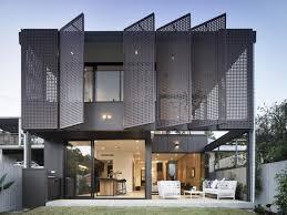 100 Home Design Magazine Australia Architecture N Architectural