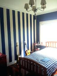 25 best ideas about royal blue bedrooms on pinterest royal blue