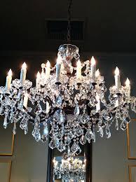 chandeliers restoration hardware orb chandelier ebay restoration