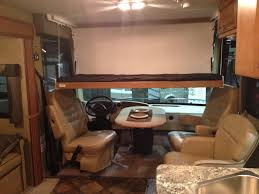 Class C Motorhome With Bunk Beds by All New 2015 Newmar Motorhome Lineup Steinbring Motorcoach