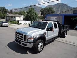 Gmc 3500 Dump Truck Or Peterbilt 379 For Sale With Used F350 As ... 2017 New Ford F550 Xlt 4x4 Exented Cabjerrdan Mpl40 Wrecker Quixote Studios Wardrobe Truck Service Vi Equipment 2018 Super Duty Chassis Cab Upfit It Bigger Load For 9907 F2f550 Tow Upgrade Mirror Power 2005 Diesel With A Liftgate Supercab Xl Brush Used Details Ford Bucket Boom Truck For Sale 11850 2015 Crew Cab 67 Diesel Gooseneck Flatbed Work Jerr Dan 19 Steel 6 Ton 1999 Super Duty Shot Tractor Sleeper