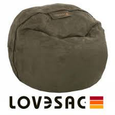 LoveSac Review How Comfortable And Versatile Is This Furniture