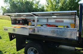 Plastic Tool Box For Truck Bed Best Images About On Small The ...