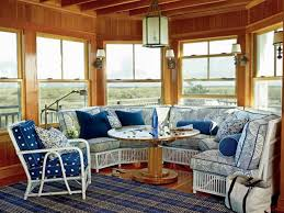 blue nautical living rooms cabinet hardware room decorating