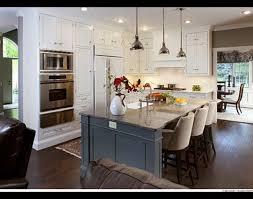 kitchen Custom Cabinets Denver Elkay Cabinets Plumbing Supply