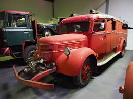 File:Old To Be Restored Volvo Fire Engine.JPG - Wikimedia Commons This 1958 Ford C800 Coe Ramp Truck Is The Stuff Dreams Are Made Of 50th Anniversary Victorian Hot Rod Show 1944 Mack Firetruck Attack 8lug Diesel Magazine Fire Muscle Car Wall Decal Removable Repositionable Lot 47l Rare 1918 Reo Speedwagon Express On Fire Atari Sterring Wheel Control Panel Assemblies Both Dodge Brothers 1931 Engine Youtube Digital Guard Dawg Other 1946 Trucks Lego Ideas Product Department District Town