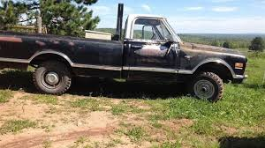 Cheap Trucks On Craigslist | Best Truck Resource Craigslist Show Low Arizona Used Cars Trucks And Suv Models For 1982 Isuzu Pup Diesel 1986 Turbo And For Sale By Owner In Huntsville Al Chevy The 600 Silverado Truck By Truckdomeus Chattanooga Tennessee Sierra Vista Az Under Buy 1968 F100 Ford Enthusiasts Forums Midland Tx How Does Cash Junk Bangshiftcom Beat Up Old F150 Shop Norris Inspirational Alabama Best Fayetteville Nc Deals