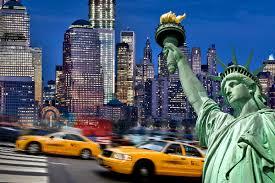 voyage new york 101 séjours pas chers new york vacances pas cher