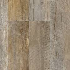 Barn Wood Natural Wallpaper – WYNIL By NumérArt Barn Wood Brown Wallpaper For Lover Wynil By Numrart Images Of Background Sc Building Old Window Wood Material Day Free Image Black Background Download Amazing Full Hd Wallpapers Red And Wooden Wheel Mudyfrog On Deviantart Rustic Beautiful High Tpwwwgooglecomblankhtml Rustic Pinterest House Hargrove Reclaimed Industrial Loft Multicolored Removable Papering The Wall With Barnwood Home On The Corner Amazoncom Stikwood Weathered 40 Square Feet Baby Are You Kidding Me First This Is Absolutely Gorgeous I Want