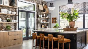 100 House Design Interior How Do You Handle A Client Who Thinks They Know It All