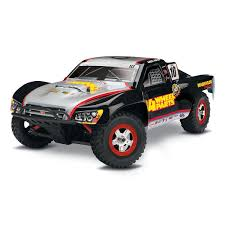Traxxas Slash 4x4, 4WD Short-Course Truck | Products | Pinterest ... Rc Short Course Truck With Rally Body Bashing At Woodgrove Traxxas Slash 116 4x4 Hobby Pro Fancing Xl5 2wd Trx580341o Kopen Off The Bike Review 4x4 Remote Control Is Buy Now Pay Later Brushless 110 Rtr Course Truck Mike 24ghz Red Tra58024t1 Dalton Rc Shop Vxl No Battery Neobuggynet Offroad Traxxas Slash Fox W Vers 2017 Obatsm Short Course Truck Electric