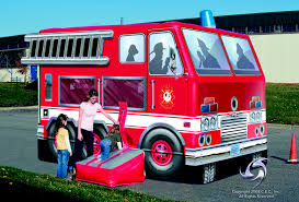Fire Truck Birthday Party San Diego Birthday Ideas Fire Truck ... Bubble Blowing Fire Engine Truck Electric Toy Lights Sounds More Than 9 To 5my Life As Mom Noahs Firetruck Birthday Party Fire Truck Themed Ideas Home Design Fireman Invitation Template Diy Printable The Chop Haus Cake Fashion Firetruckparty2jpg 1600912 Pixels Party Ideas Pinterest Favors Baby Shower Decor Clipart With Free Printables