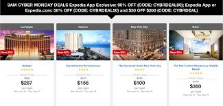 Up To 90 Percent Off Of Select Hotels With Expedia Cyber ... Get 10 Off Expedia Promo Code Singapore October 2019 App Coupon Code Easyrentcars 5 Discount Coupon August 30 Off Offer Expediacom Codeflights Hotels Holidays Promotion Free 50 Hotel Valid Until 9 May Save 25 On Hotel Stays Of 100 Or More Discount From For All Bookings Made