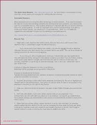 Resume Summary Examples Entry Level Elegant Resume Objective ... Resume Objective Examples For Accounting Professional Profile Summary Best 30 Sample Example Biochemist Resume Again A Summary Is Used As Opposed Writing An What Is Definition And Forms Statements How Write For New Templates Sample Retail Management Job Retail Store Manager Cna With Format Statement Beautiful