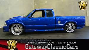 Chevrolet S10 | Gateway Classic Cars Best 94 Chevy S10 Project Truck For Sale In League City Texas 2018 Chevy Blazer For Sale Cars Trucks Paper Shop Free 50 Milwaukee Used Chevrolet Savings From 2249 2004 Pickup Nationwide Autotrader 1984 Drag Youtube Diesel Lifted Northwest 1951 Woody Project On Frame 1947 1948 1949 1950 1999 History Pictures Value Auction Sales 2001 Crew Cab Pickup Truck Item K5359 Sold 2003 Ls Eo9506 Uncommon Performance Gmc S15 Roadkill Delightful 2002 Collect