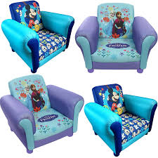 Mickey Mouse Flip Open Sofa by 100 Minnie Mouse Flip Open Sofa With Slumber Kiddie Sit And