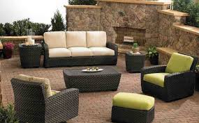 Semi Circle Outdoor Patio Furniture by Patio U0026 Pergola Patio Set On Sale Patio Furniture Lowes