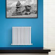 bestbathrooms design heizkörper horizontal weiß 600 x 834