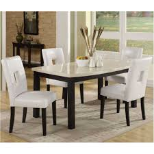 Dining Room Sets For Small Spaces Inspirational Spectacular Appealing Cheap Table Set 12 Kitchen