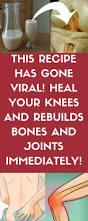 Pumpkin Seeds Terraria by 973 Best Herbal Medicine Images On Pinterest Health Remedies