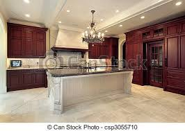 cuisine construction construction maison cuisine nouveau cerise bois maison