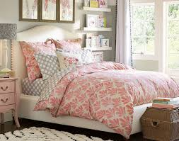 tete de lit chambre ado tete de lit chambre adulte 12 la chambre ado fille 75 id233es de