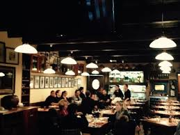 The Breslin Bar And Dining Room Tripadvisor by Melissa U0027s Nyc Travel Guide On Tripadvisor