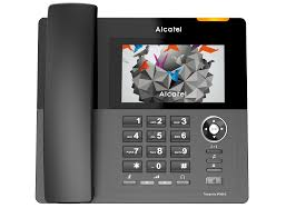 Voice Over IP Phones | Alcatel-Phones Home Voip System Using Asterisk Pbx Youtube Intercom Phones Best Buy 10 Uk Voip Providers Jan 2018 Phone Systems Guide Leaders In Netphone Unlimited Canada At Walmart Oem Voip Suppliers And Manufacturers Business Voice Over Ip Cordless Panasonic Harvey Cool Voip Home Phone On Phones Yealink Sip T23g Amazoncom Ooma Telo Free Service Discontinued By Amazoncouk Electronics Photo