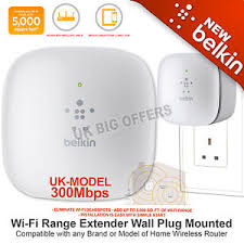 belkin n300 range extender setup belkin n300 universal wi fi range extender wireless signal booster