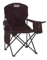 Reclining Camping Chairs Ebay by Fishing Chair Ebay