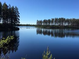 100 The Island Retreat Testimonial By Sweden Review By Louise May 2018