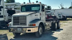 1996 International 9200 | TPI Commercial Truck Parts Dealer In Pa Nj Md De Heavy Duty Trucks Used Carolina Garski And Equipment Inc Semi What You Should Know About Buying By Ctruckparts Twitter Welcome To Chesapeake Trusted For Medium Duty Trucks Calamo When Cost Savings Taiwan Industry Co Ltd Cstruction Buyers Guide