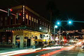 Halloween City Yuba City Hours by Ybor City