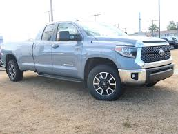 2018 Toyota Tundra SR5 | Reinhardt Toyota Serving Montgomery, AL Tnt Outfitters Golf Carts Trailers Truck Accsories Truck 2016 Toyota Tundra 2wd Sr5 Reinhardt Serving Vehicle Details Solomon Chevrolet Cadillac In Dothan Al Hh Home Accessory Center Montgomery Image Result For Ford Ranger 2003 Rangers Pinterest Ford Blue Ox Photo Gallery Millbrook Service Trucks Utility Mechanic In Mickey Thompson Dick Cepek Closed Ptop Cap 900024997 2018 Best 32 Tacoma Images On Pickup Trucks Van And 4x4