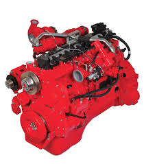 Cummins Announces Further Improvements To MidRange Engines At The ... Truck Centers Inc Truckcenters Twitter Ranger Design Wins The Work Show 2016 Innovation Award Get The 2017 Guide Powered By Guidebook Powpacker Exhibiting Outriggers At Power 2015 Green Goes To Miller Electric Mfg Co Cummins Announces Further Improvements Midrange Engines Gallery 2018 Ford F150 On Display More Pictures From We Attended Last Week Featured Liderkit Takes Part In Two Important Shows Us Plow Attachment For Pictures