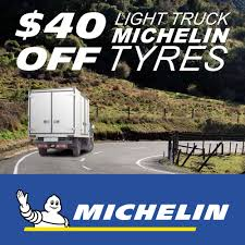 Michelin Light Truck Promotion 2017 - Advantage Tyres Michelin Toolbox Pick Up By Yee Olvera Hamilton Cianciolo Keys Heavy Truck Xzl Tyres For Daf Dealer Tbf Thompsons Xf 510 Demonstrator Michelin Tire Data Book June Pdf Gerry Jones Transport Amongst First To Fit New X Multi D Whosale In Europe With 60 Year Experience Vrakking Tires Launches Energy Tire Regional Transport 750 16 Light Semi Sizes Made India Guard Radial Truck Tyre Launched At Inr