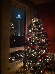 Seattle Christmas Tree Disposal 2015 by 66 Best Organizing Christmas Cards For Long Term Storage Images On