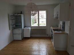 ikea metod küche lösung geschirrspüler und spülbecken