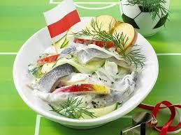 polnische rezepte osteuropäische küche mit herz lecker