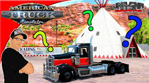 American Truck Simulator Easter Egg Hunt #40 Tee Pee Trading Post ... Lot Hot Wheels 2008 Web Trading Cars Megaduty 10 Pony Up Painted Truck Games Monster Fun Stunt Trials Harbour Zone By Play With Android Gameplay Hd Buy Game Paradise Cruisin Mix Limited Edition Ps4 Jpn New Game New Vehicle Euro Dump Truck Unlocked Flatout 4 Total Insanity Xbox One Fr Occasion 76887 Jam Pit Party December 2009 American Simulator Steam Cd Key For Pc Mac And Linux Now Stp Darlington 2017 Chevy Silverado 2015 Custom Paint Scheme Australiawhat The Best Way To Sell Games Ask A Gamer