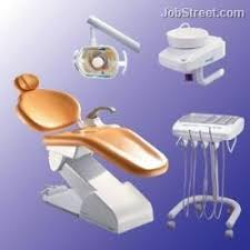 Belmont Dental Chair Malaysia by Working At Galla Dental Corporation Sdn Bhd Company Profile And
