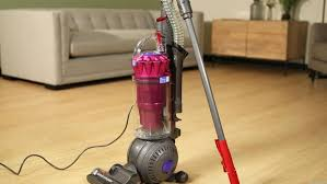 Dyson Dc41 Multi Floor Vs Animal by Dyson Dc41 Animal Complete Review Cnet