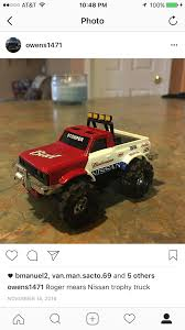 100 Stomper Toy Trucks Rough Riders 4x4 Toys I Had Pinterest Rough Riders S And