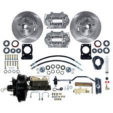 Master DB1521PANS Power Mustang Front Disc Brake Conversion Kit ... 31966 Gmc Chevy Truck Disc Brake Kit 6lug Stock Height 2wd 9 Amazoncom Yukon Ypdbc01 11 Cversion Rear For Scott Drake Dbc64666 4lug 6cyl 196566 1012bolt 471955 Chevrolet 3100 Trucks Wilwood Brakes Master Power Db2530m Mustang Manual Front Pro Performance 8898 Obs Ck Chevy Big Youtube Mcgaughys C10 197172 455 Drop 6 Lug Baer Ss4 Plus Swap Your Drum With Budget Gm Hot Rod Network 591964 Impala Installed On 1949