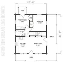 Large Log Cabin Floor Plans Photo by The 25 Best Log Cabin Floor Plans Ideas On Log Cabin