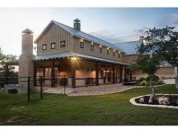 Best 25 Pole barn house plans ideas on Pinterest