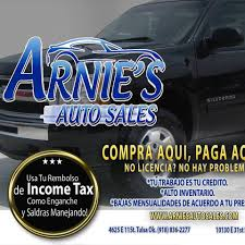 Arnie's Truck And Auto Sales - Home | Facebook 7 X 16 Coinental Cargo Hitch It Trailers Sales Parts Service Jetten Yacht 38 Ac Aquarella 24 Pers Amazoncom Tac Side Steps Fit 052019 Toyota Tacoma Double Cab X Lark Enclosed Trailer Roberts Auto Center Chevrolet Gmc Buick Truck Dealerships Pryor 2019 Equinox For Sale Near Tulsa Ok David Stanley Trairsales Instagram Photos And Videos My Social Mate 85 Woodhouse Accsories Ripley Wv Custom Detail Of West Virginia 5866 S 107th