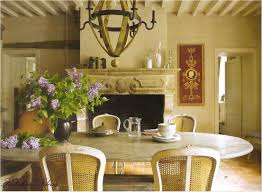 Country Chic Dining Room Ideas by Kitchen Shabby Chic Ideas French Country Earthy Home Decor